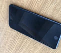 IPHONE Ý PLUS 256GB BLACK