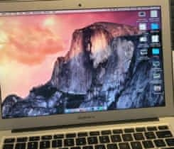 MacBook Air 1,7Ghz Core i7, 8GB, 500 SSD