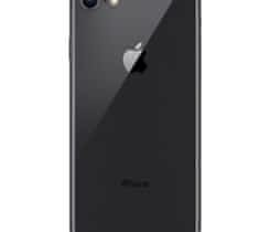 IPHONE 8 64GB SPACE GREZ