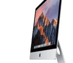 "iMac 27"" 5K quad-core"
