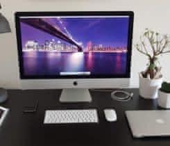 "iMac 27"" model 2017"