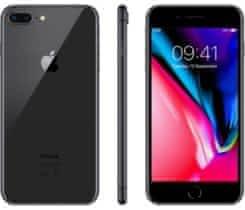 Nový iPhone 8 Plus 64 GB