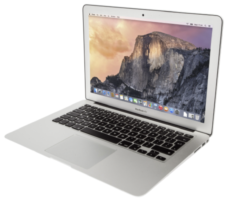 "Prodám Apple MacBook Air 11"" Mid 2014"