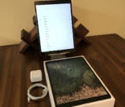 "Apple iPad Pro 12.9"", 512GB Celluar"