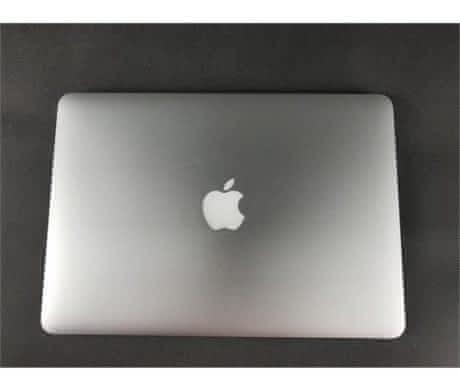 "MacBook Pro 13"" retina 2015 128GB"