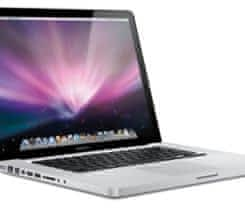 "Apple MacBook Pro 15"" 6.2 Core i5  4GB"