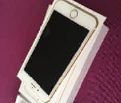 Iphone 6S 32 GB zlatý