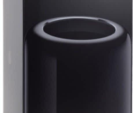 Koupím Mac Pro 2013
