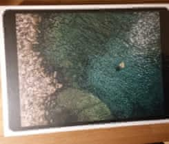 "iPad Pro 10,5"" Wi-Fi 64GB Space Gray"