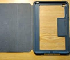 Pouzdro na iPad 2/3/4 STM, Dux Black