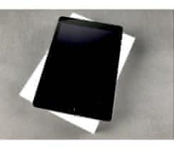 Apple iPad 32GB Wi-Fi vesmírně šedý (2017)