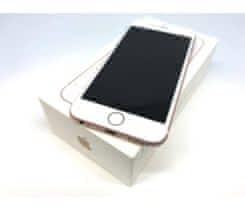 Apple iPhone 6S 16GB růžově zlatý