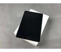 Apple iPad mini 4 64GB Wi-Fi + Cellular zlatý