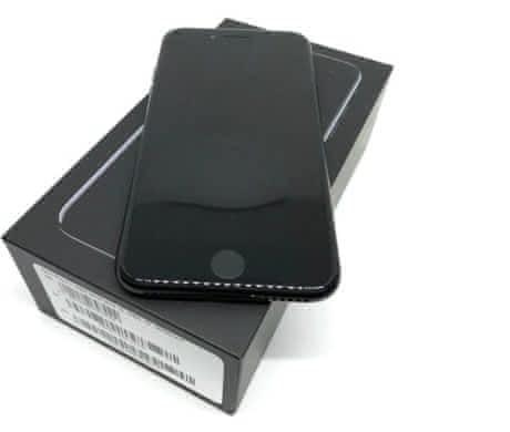 Apple iPhone 7 128GB temně černý