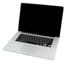 "MacBook Pro 15"" Late 2012"