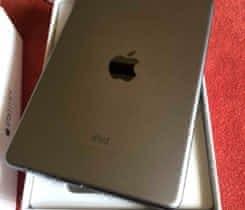 iPad mini 4 128gb WIFI Spacegrey TOP!