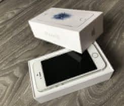 Prodám Iphone 7