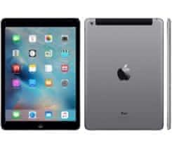 Apple ipad air 32gb plus cellular