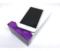 Apple iPhone 6 128GB stříbrný