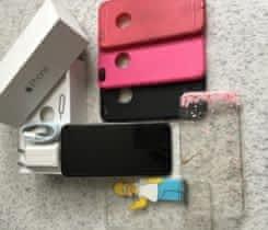 Prodam iphone 6 64 Gb