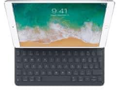 Smart Keyboard iPad Pro 10,5