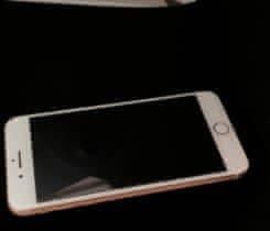 Iphone 8plus – 64 GB / záruka / Top Stav