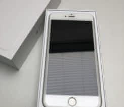 Prodám iphone 6 plus 64gb