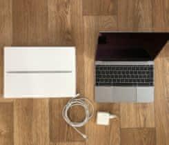 Macbook 2015 512GB