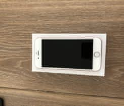 Prodám iPhone 6S Rose Gold, 64GB