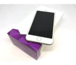 Apple iPhone 6S 64GB stříbrný
