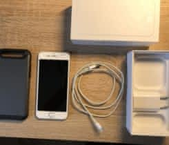 IPhone 6, silver, 16Gb