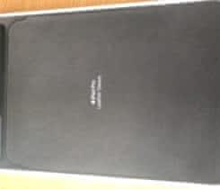 Kožený návlek na 10,5 iPad Pro
