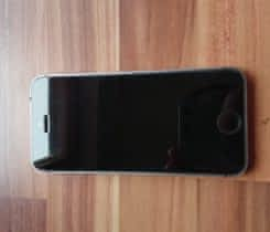 iPhone SE 64 GB