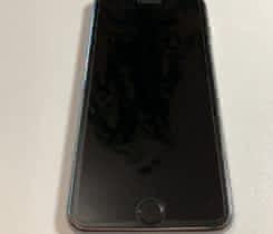 Predám IPhone 6s plus 64gb