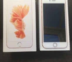 iPhone i na splatky :)