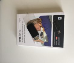 Elgato Turbo.264 HD – mp4 Encoder