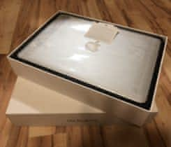 "Apple Macbook Pro 13"", mid 2014, i5, 8Gb"