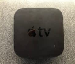 Apple TV 3. generic