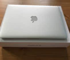 Macbook Air 13 Late 2017