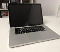 Apple MacBook Pro 15 mid 2012 A1286