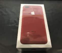 Apple iPhone 7 Plus RED 256GB