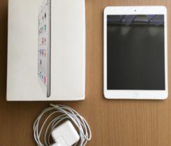Prodám Apple Ipad Mini 2 16gb bílá
