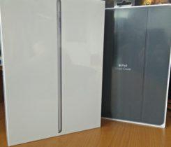 iPad Wi-Fi 128GB (2017)