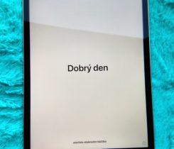 iPad Mini 4 16 GB WiFi