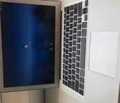 """Macbook Air 13"""", i5, Early 2014"""