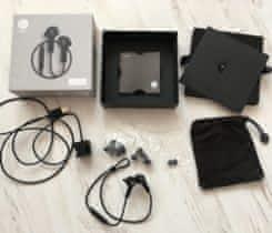 sluchátka BeoPlay H5 černé