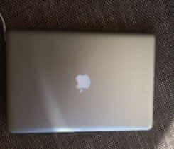 Macbook Pro Late 2011 15′ náhradní díly