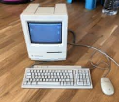 Macintosh Classic
