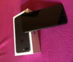 iPhone 7 Plus, černá barva, 32 GB