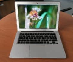 "MacBook Air 13"" CZ 2015 (záruka 5/2018)"